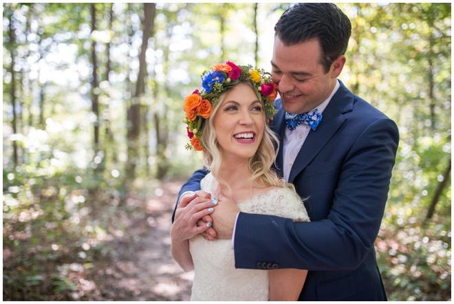 19-bride-and_groom-flower-crown