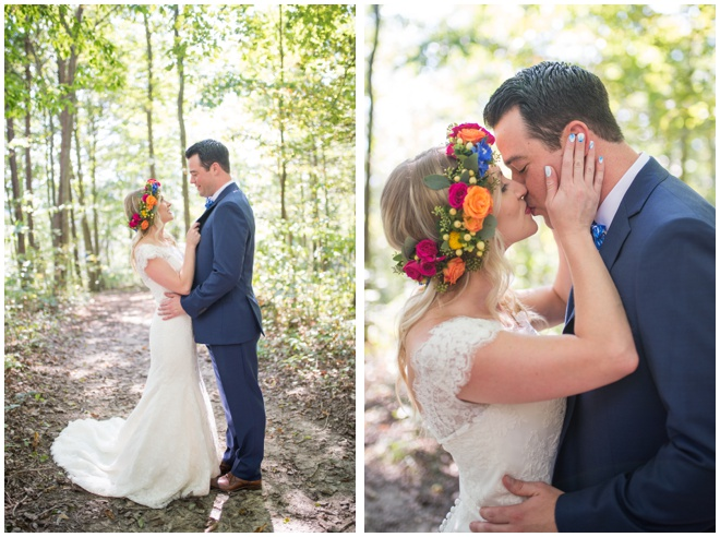 21-adventures-on-the-gorge-wedding