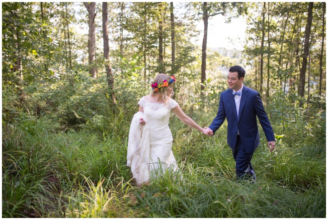 22-west-virginia-wedding-photographers