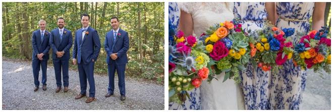 23-adventures-on-the-gorge-wedding