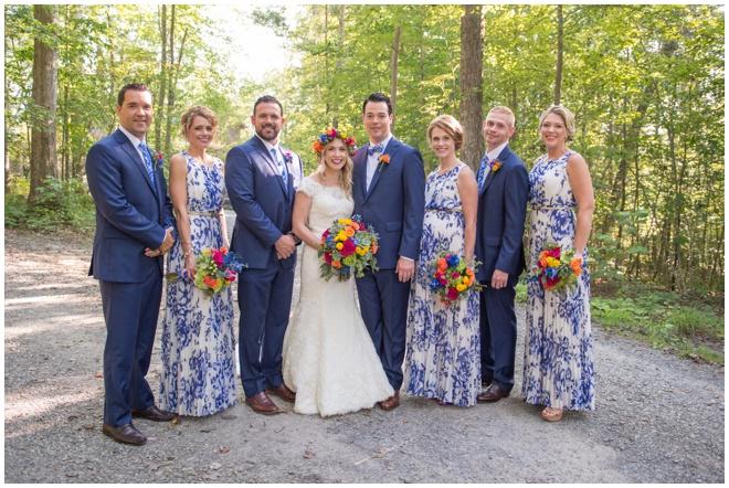 24-adventures-on-the-gorge-wedding