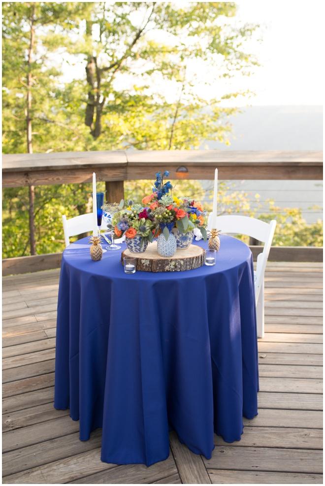 29-adventures-on-the-gorge-wedding