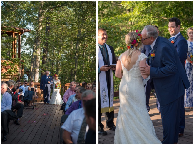 31-adventures-on-the-gorge-wedding