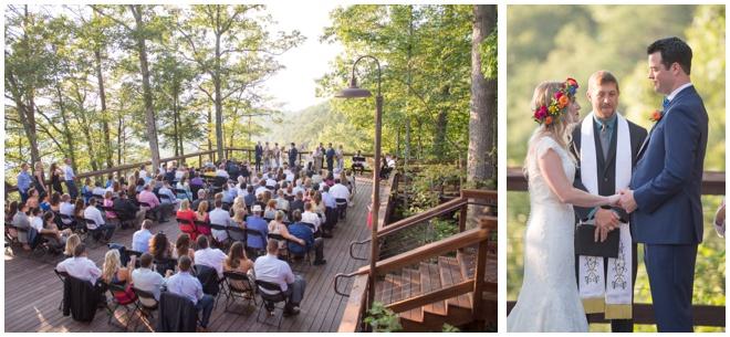 33-adventures-on-the-gorge-wedding