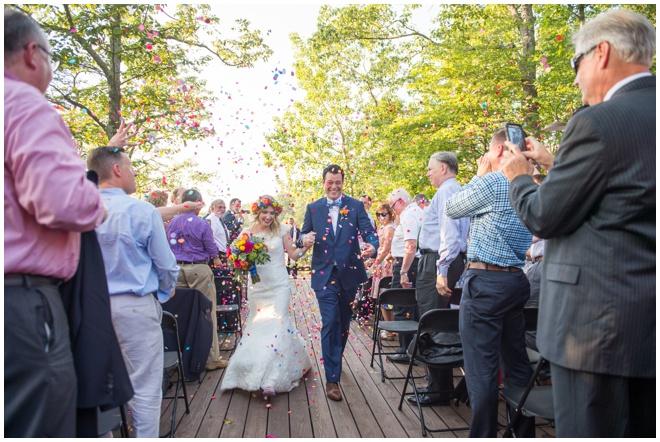 34-wv-wedding-photographers