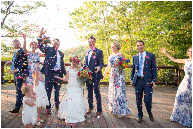 36-confetti-and-bridal-party