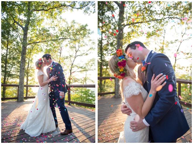 37-confetti-bride-and-groom