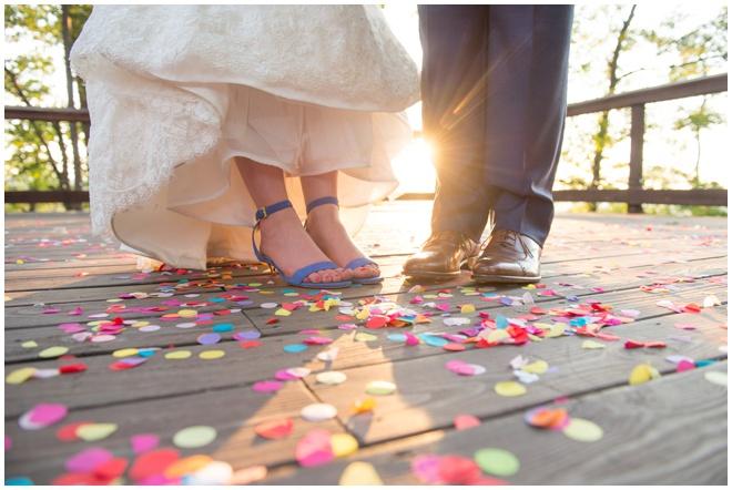 39-adventures-on-the-gorge-wedding