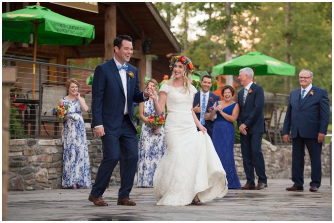 41-adventures-on-the-gorge-wedding