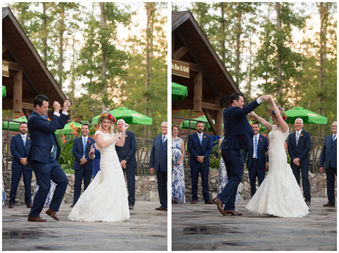 42-adventures-on-the-gorge-wedding