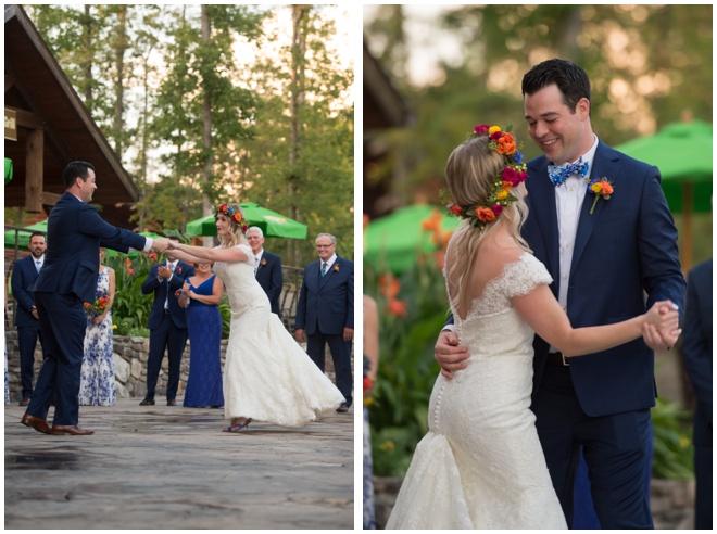 43-adventures-on-the-gorge-wedding