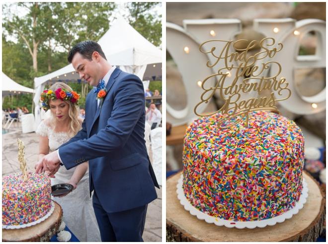 45-sprinkle-wedding-cake-bev-oxley