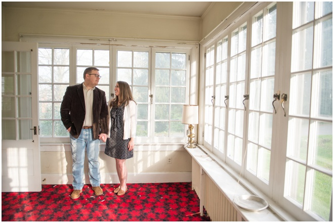 West_Virginia_New_Old_House_engagement_02