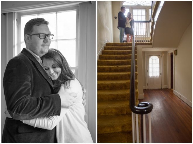West_Virginia_New_Old_House_engagement_06