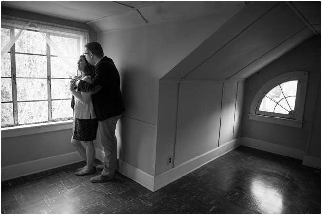 West_Virginia_New_Old_House_engagement_08