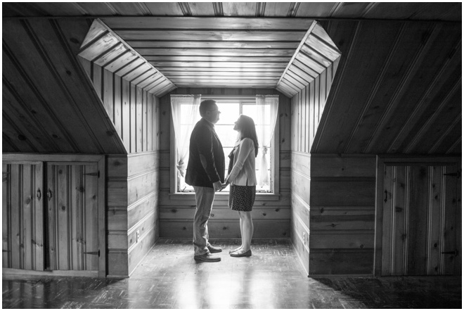 West_Virginia_New_Old_House_engagement_09