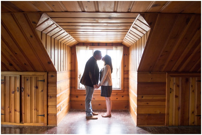 West_Virginia_New_Old_House_engagement_10