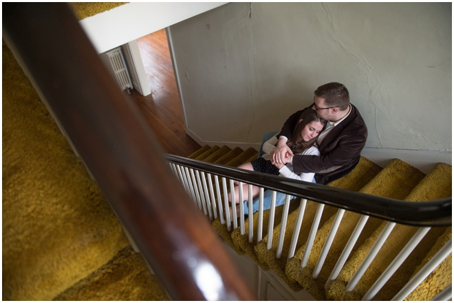 West_Virginia_New_Old_House_engagement_11