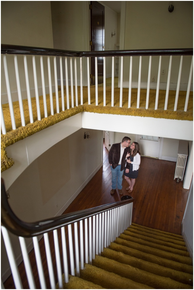 West_Virginia_New_Old_House_engagement_12