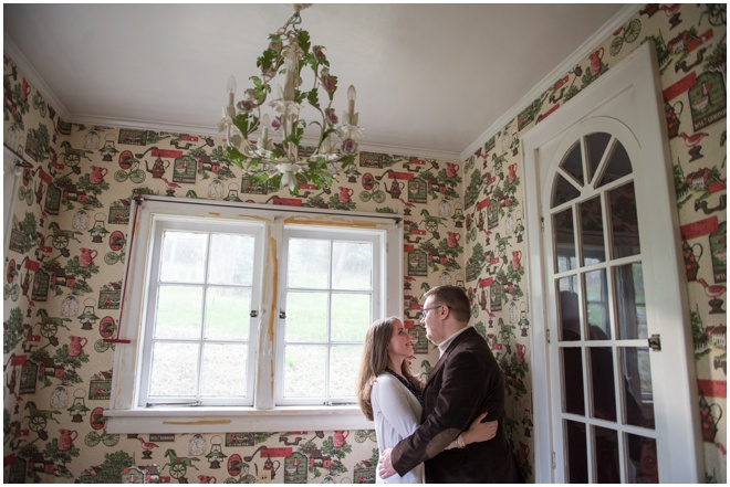 West_Virginia_New_Old_House_engagement_13