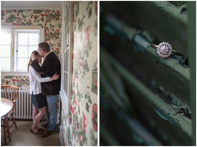 West_Virginia_New_Old_House_engagement_14