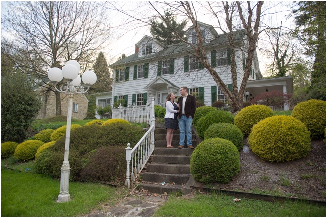 West_Virginia_New_Old_House_engagement_17