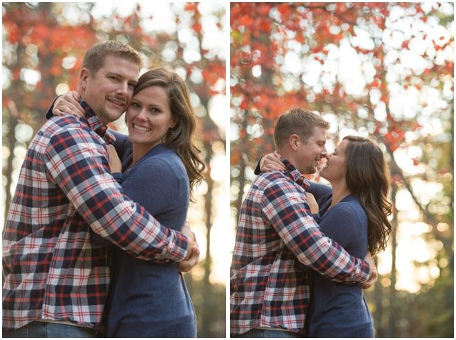 04-Coopers-Rock-Fall-Engagement-Session