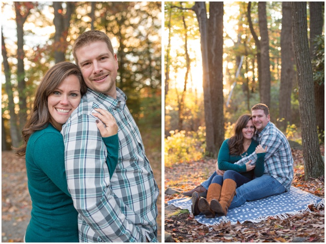 08-Morgantown-Fall-Engagement-Session