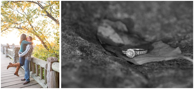 10-Coopers-Rock-Fall-Engagement-Ring